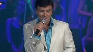 Tony Carreira | Coração Perdido (Tu Quiseste Assim)