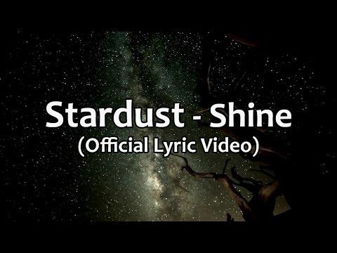 Stardust Chords Chordify