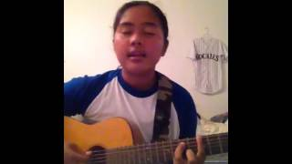 Ikaw Lamang - Silent Sanctuary (cover)