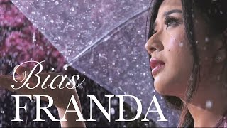 Bias (Original Soundtrack Movie) - Franda