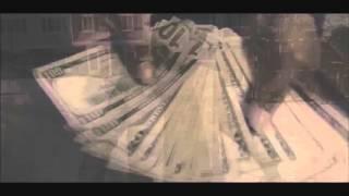 ReVolva - Trap Flow (Offical Music Video)
