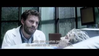 O Misterioso Louis Drax - (Trailer legendado em português PT)