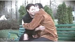 Nicolae Guta - Te-as mai ierta o data - Manele De Dragoste