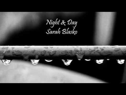 sarah-blasko-night-day-stef2012bg