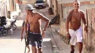 MC PABLO - GENTE DA NOSSA GENTE (CLIPE OFICIAL) HD - FLUXO PRODUÇÕES