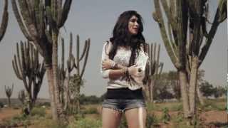 Karely - Cielo Gris (Video Oficial)