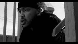 "ScudMade Lemieux - ""MAKE IT OUT"" [FREESTYLE] 