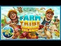 Video for Farm Tribe: Dragon Island