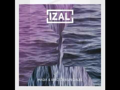 izal-magia-y-efectos-especiales-magia-y-efectos-especiales-2012-izalmusic