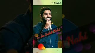 Ve mahi whatsapp full screen status video/ arijit singh song/ akshay kumar/ kesari movie
