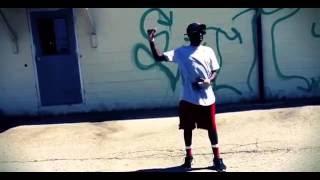 WOA - Migos @Johnny The Producer @Swiper D.Swiper ft. King L.E.O. V2