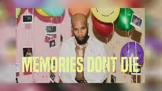 Tory Lanez - Shooters (Clean) (Memories Don't Die)