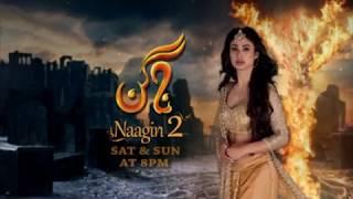 Naagin 2 | Episode 59 | Promo