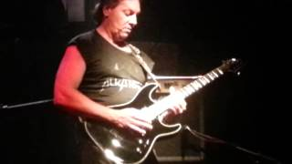 Alkateya   Star Riders  live @ Side B 13 07 2013