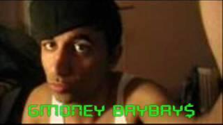 "GMoney - ""Bedrock"" [Dirty] Remix"