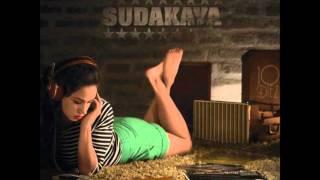 sudakaya 2013-mira vengo