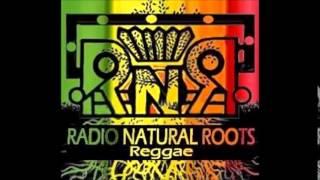 LO VEO RADIO NATURAL ROOTS