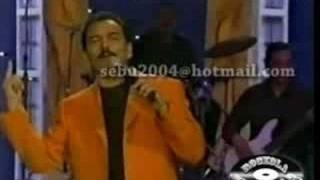 Melodia Para Dos-Joan Sebastian