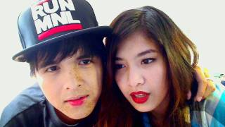 Jamich Hack Into Mikey Bustos' Account and Laptop