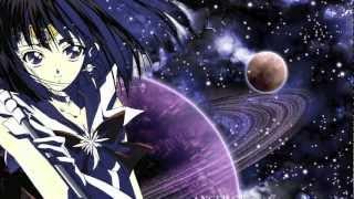 Outer Senshi Theme (HD QUALITY)