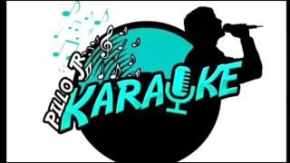 Karaoke...Atame a tu cuerpo la conquista de lazaro michoacan