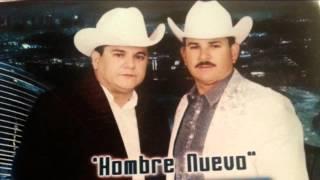 Tomás Hernández - Nomas por amor
