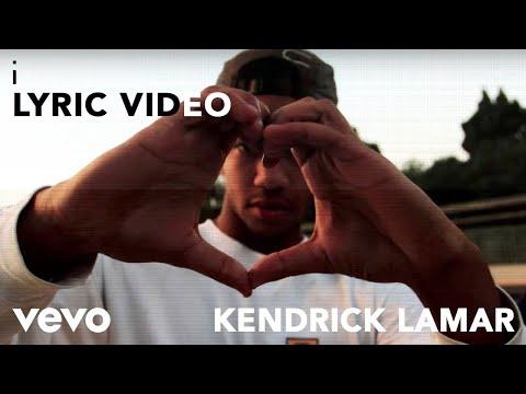 kendrick-lamar-i-lyric-video-kendricklamarvevo