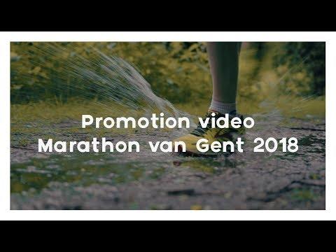 pauwels consulting ghent marathon