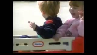 Baby Songs (1999) Instrumental