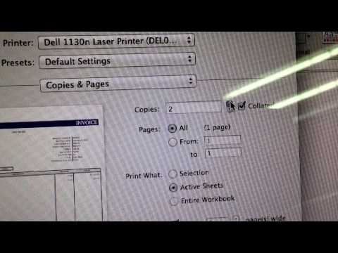 dell 1130 toner chip reset software free