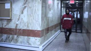 Hooliganradguitar5 - River Phoenix Interlude (OFFICIAL VIDEO)