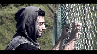 "Patriots - ""Liberate"" feat. David Escamilla - Official Music Video"
