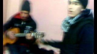 khaled et djamal artiste