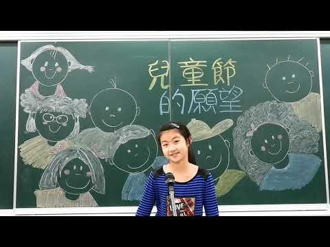 302下學期回顧 - YouTube