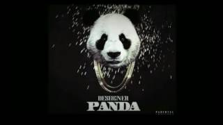 Desiigner Panda (CLEAN)