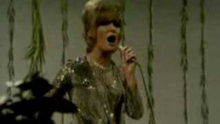 Dusty Springfield - Son of a preacher man