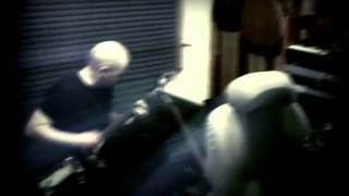 ORLOK - Descending Angel (cover The Misfits)