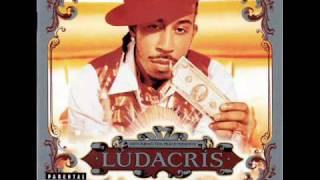 Ludacris-Skit