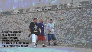 DEPORTED OUTLAWZ.SORROW.OFFICIAL.VIDEO.2012