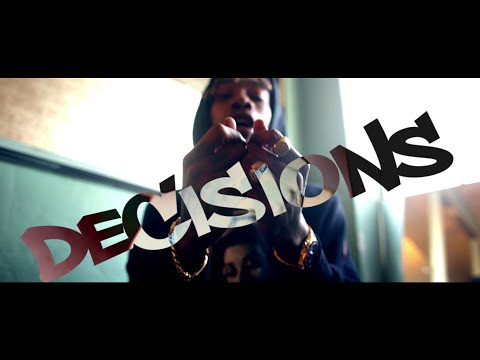 wiz-khalifa-decisions-official-video-wiz-khalifa