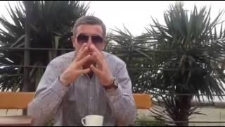 iraklis poezia