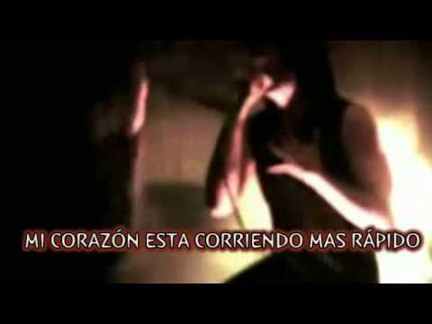 Live Love Die En Espanol de In Fear And Faith Letra y Video