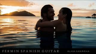 Fermin Spanish Guitar - Alma Caribena  ▄ █ ▄ █ ▄