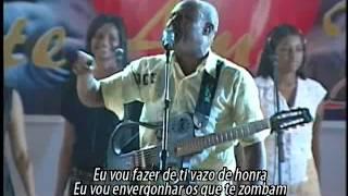 GRATIS DVD IRMAO BAIXAR LAZARO