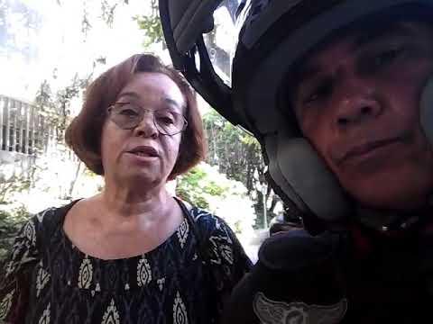 Alfredo Cartilha - Pedestres ainda são desrespeitados pelos motoristas
