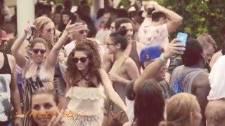 Ocean Drive (Michael Calfan Remix) - Duke Dumont [Official Video HD]