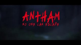 Antham Telugu Short Film Teaser|| A Film By Muthyala Harish