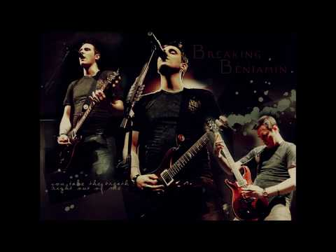 breaking-benjamin-give-me-a-sign-acoustic-hd-audio-aluminumhaste