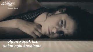 Transviolet - Girls Your Age (Türkçe Çeviri)