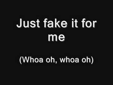 All Time Low Shameless Lyrics Chords Chordify